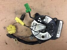 98 99 00 Accord EX V6 Clock Spring Reel Harness SRS Used OEM