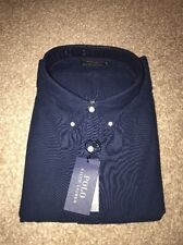 polo ralph lauren shirt 5XB