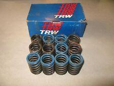 TRW Engine Valve Spring fit Caterpillar 1693 Diesel (VS1068)