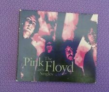 PINK FLOYD The Early Singles Music CD Set Syd Barrett Rare