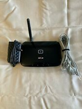 Huawei Verizon Model FT2260VW FIXED WIRELESS  Home Phone Connect Terminal