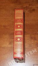 The Life of Samuel Johnson - James Boswell 1945 , New York International Library