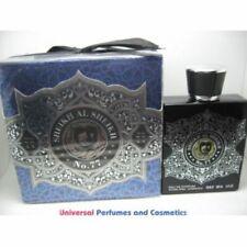 Sheikh El Sheikh No 77 BY Perfume Paris Eau De Parfum 100ML New Sealed Box