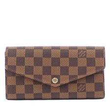 Louis Vuitton Women s Envelope Wallets  f0263e63a9d9a