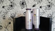 Pureology  Hydrate Shampoo and Conditioner 8.5 fl oz