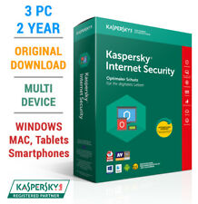 KL 1941 GBCFS FFP Kaspersky Internet Security 2014 Multi