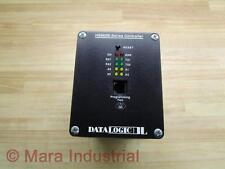 Data Logic HS880B Series Controller - New No Box