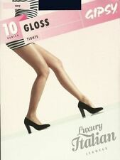 Gipsy Nylon Hand-wash only Tights for Women