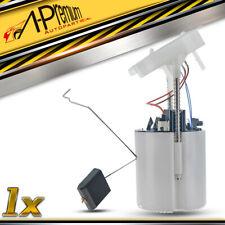A-Premium Electric Fuel Pump Assembly for BMW E84 E87 E90 E91 E92 E93 330i 335i