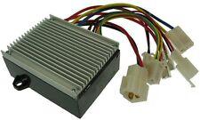 Razor E200, E300, MX350, Pocket Mod, Rocket Control Module / Controller ZK2430-D