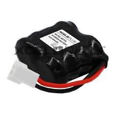 Scorpio Motorcycle Alarm BAT-5 Security 60mAh Immobiliser Bike Battery
