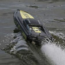 Impulse 31-inch Deep-V V3 Brushless: RTR RC Boat 45+MPH (WATCH VIDEO)