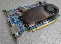 1GB Dell Foxconn 08F60V 8F60V HD6670 VGA/HDMI/DVI Pcie x16 Carte Graphique