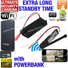 Wireless IP Camera GSM WIFI Mobile Phone Monitoring Alarm Security System No Spy