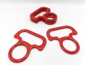 Weaver Knot Eliminator