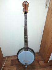 Gebrauchtes Banjo von Eko