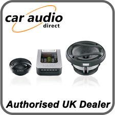"Audison AVK5  - 5.25"" 13cm 2-Way 200W Voce Component Audio Speaker 100WRMS 4ohm"