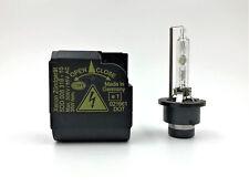OEM 02-04 Ford Focus Xenon HID Headlight Igniter & D2S Bulb