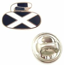 UK & GB Novelty/Message Collectable Badges/Pins