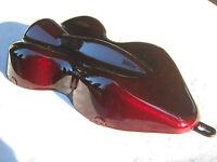 1 Liter sprf. Candy Lack  Dark Blood Effektlack GP45,90€/L.Flip Flop Lack