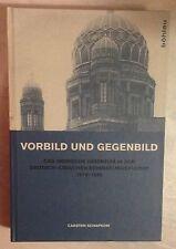 VORBILD UND GEGENBILD IBERISCHE JUDENTUM Carsten Schapkow Böhlau 2011