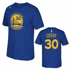25e49f20 Stephen Curry NBA Fan Shirts for sale | eBay