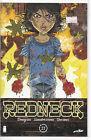 Redneck #11 A Lisandro Estherren Cover 1st Print NM Image Comics 2018