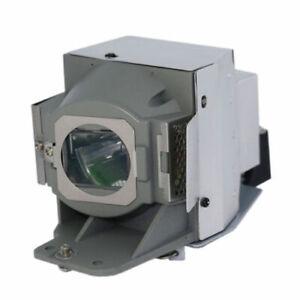 OEM 5J.J9E05.001 Osram P-VIP 240W Lamp with Housing for BENQ W1400 W1500