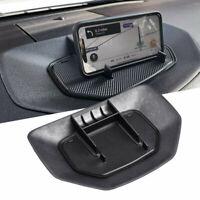 Car Center Console Dashboard Storage Box Tray For Toyota Tundra 2014-2019 Q New