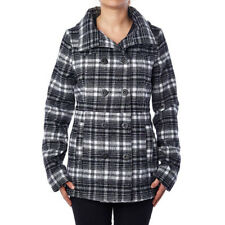 Hurley Women's Winchester Jacket Coat - SMALL - Retail $115 - NEW