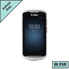 Zebra TC51 Android Oreo TC510K-1PAZU2P Mobile Handheld Computer Barcode Scanner