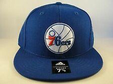 5e426ccb1 Philadelphia 76ers Fan Caps & Hats for sale | eBay