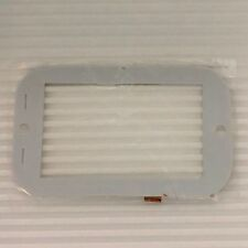 UK-For Lisciani Giochi 55692 7'' Tablet Touch Screen Digitizer New Replacement