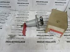 CROUSE HINDS AFUL5 M83 CONVEYOR CONTROL SWITCH NEW