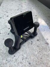 Garmin R10 Launch Monitor Stand Tripod