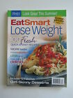 +++Eat+Smart+Lose+Weight+100+Fresh+Quick+%26+Easy+Recipes+Readers+Digest+2006+