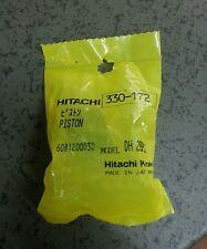 330172 Piston Hitachi for rotary hammer