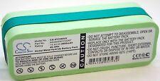 NEW Vacuum BATTERY Metapo CleanMate 365 QQ1 QQ2 365 QQ-2L Plus 2800mAh infinuvo