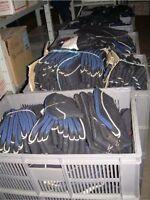 Calot de la Gendarmerie Nationale Modèle 57 neuf de stock