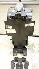 "Johnson Evinrude outboard 60 70 HP Swivel Bracket 434166 91-01 20"" steering pin"
