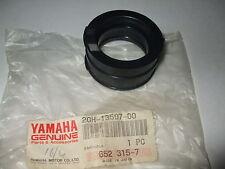 Yamaha Boquillas aspiración Conexión de carburador FZR1000 Conjunto Original