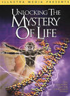 Unlocking the Mystery of Life (DVD, 2004)