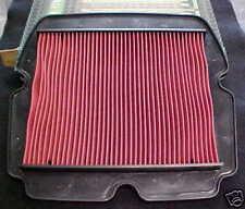 Honda GL 1800 Goldwing Air Filter  -1921