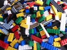 Lego aprox. 300 Basic piedras Mix elementos básicos Classic set alta multicolor techo cubiertas