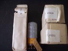 Radio Vacuum Tubes  E2C  SIEMENS   (1) NIB/NOS  (8 offers)