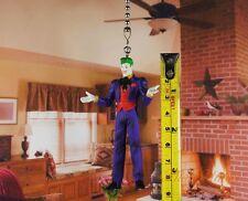 DC Comics Batman Villain Joker Ceiling Fan Pull Light Lamp Chain K1361 E