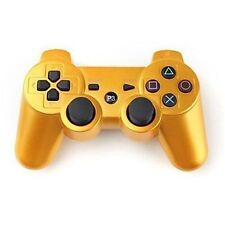 Wireless Bluetooth Game Controller Remote Control Gamepad Joystick For PS3