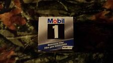 Mobil1 Motorcycle Oil Filter M1MC-171 Honda 1976-1987 New Free Shipping
