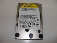 "300GB Western Digital VelociRaptor, WD3000BLHX, 2,5"" (6,35cm), 32MB, 10000 U/min"