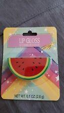 Super Cute Yummy Watermelon Scented Lip Balm